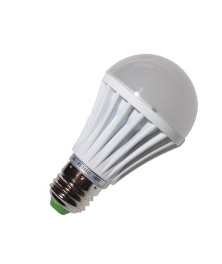 Super LED (AC) 3W