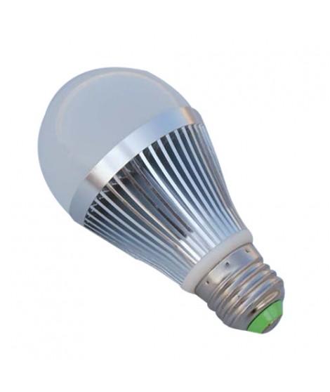 Super LED 5W E27