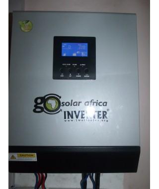 1KVA Solar Inverter