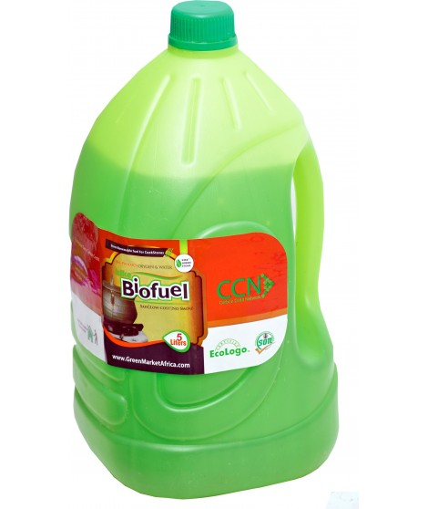 BioGel (5Ltr)