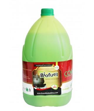 BioGel (3Ltr)