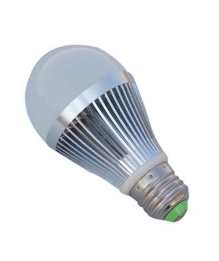 Super LED 7W E27