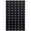 Solar Panel 165W (Mono)