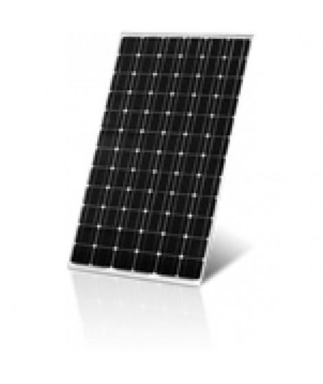 Solar Panel 200W (Poly)
