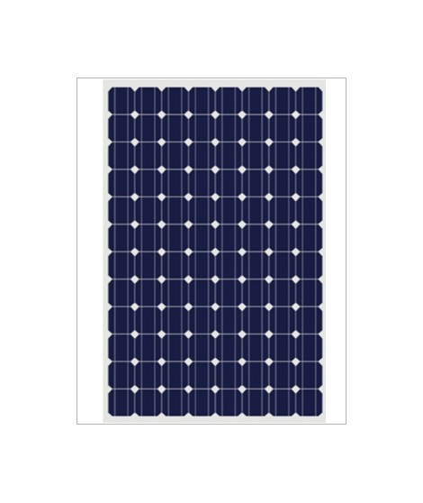 Solar Panel 240W (Mono)